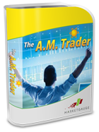 The AM Trader