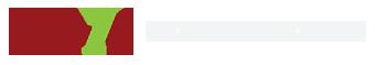 MarketGauge.com