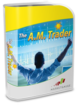 The A.M. Trader Product Image