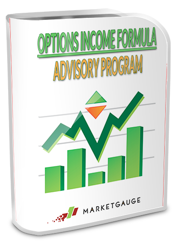Options Income Tactics
