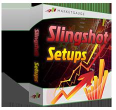 Slingshot Setups