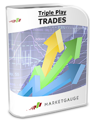 Triple Play Trading Product Image