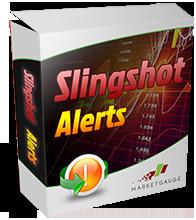 Slingshot Alerts
